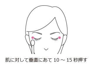 瞳子りょう(どうしりょう)