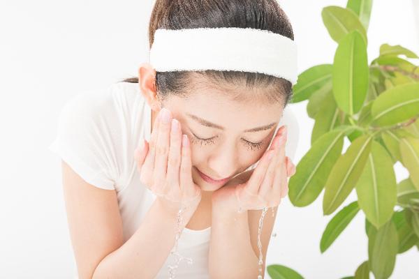 酵素洗顔 頻度